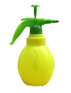 1.5L Garden Sprayer Compression Sprayer (HT-1.5A) pictures & photos