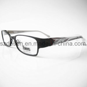 2017 Popular Selling New Model Eyewear Colorfully Women Optical Frame pictures & photos