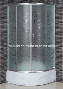 Shower Room with CE Certificate (AS-906BD) pictures & photos