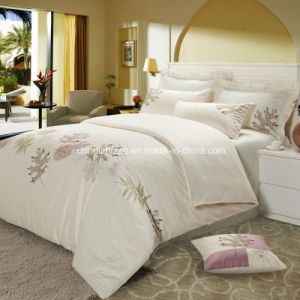 2016 100% Cotton High Quality Bedding Set for Home/Hotel pictures & photos
