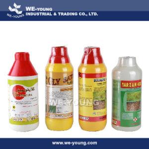 Glyphosate (95%Tc, 75.7%, 41%Ipa SL) pictures & photos