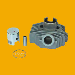 OEM Quality Motorbike Cylinder, Motorcycle Cylinder for Ss8025 pictures & photos