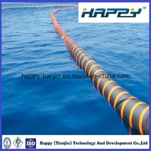Cargo Offloading / Loading Floating Hoses for Transfer of Crude Oil pictures & photos