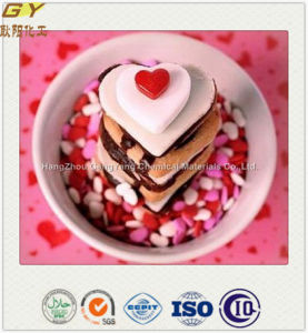 Polyglycerol Esters of Fatty Acids Food Additive Food Emulsifiers