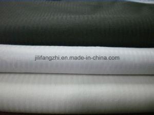 100dx45s Herring Bone Fishbone Pocketing Fabric