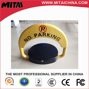 Hot-Selling Intelligent Auto-Repositioning Protection Lock (CWS-06B)