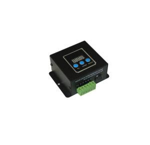 Sound Control DMX LED Lighting pictures & photos