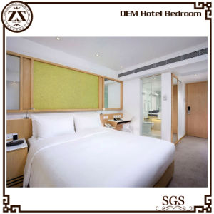 New Design Wholesale Hotel Furniture