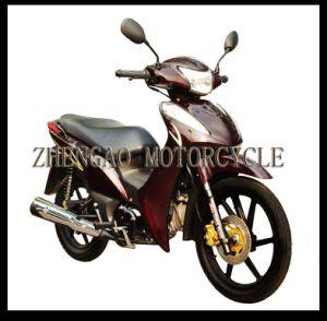 New Cub Motorcycle C100 Biz pictures & photos