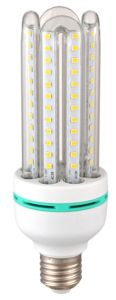 LED Bulb Dimmable 3u LED Corn Lamp LED Light pictures & photos