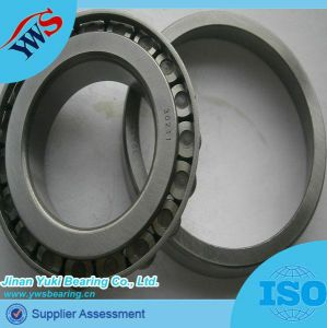 30211 Taper Roller Bearing pictures & photos