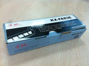 Toner Cartridge Kx-Fa83e for Panasonic Kx-Fl511/512/513/540/541/543/613 pictures & photos