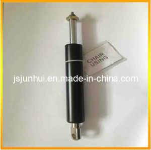 High Quality Gas Spring for Chairs (JH-Lee-Gas003)