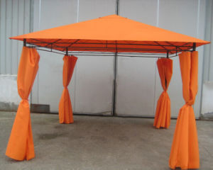 Garden Tent Garden Party Pavilion pictures & photos