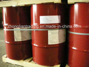 Toluene Diisocyanate (TDI) for Venezuela pictures & photos