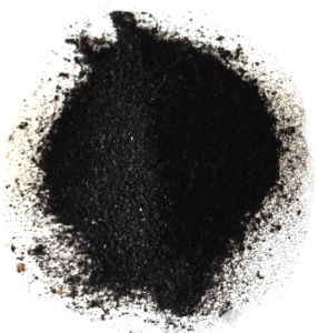 Sargassum Extract Biostimulants pictures & photos