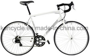 700c 14 Speed Road Bicycle /Versatile Road Bike for Adult Bike and Student/Cyclocross Bike/Road Racing Bike/Lifestyle Bike pictures & photos