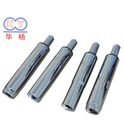 80mm High Quality Office Chair Parts Gas Spring pictures & photos