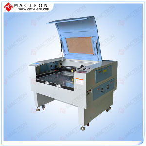 Laser Stone Engraving Machine with Good Price