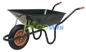 Garden Wheel Barrow Professional Supplier pictures & photos