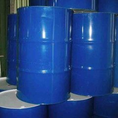 Methyl Acetate pictures & photos