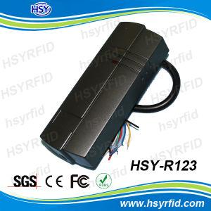 RFID Lf Em Reader or Smart Card Reader (HSY-R123-EM)