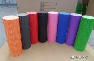 EVA Foam Roller, Foam Roller 1 pictures & photos