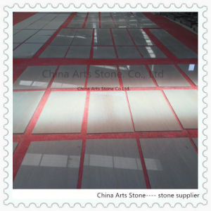 Chinese Classic Marble Engineering Tile for Floor and Wall pictures & photos