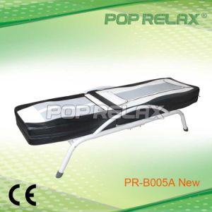Pop Relax Far Infrared Jade Massage Bed Pr-B005A