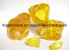 Gum Rosin Ww/ N Grade for Paper Making pictures & photos