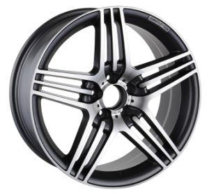 Replica for Mercedes-Benz Alloy Wheel (BK146) pictures & photos