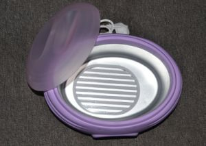 Paraffin Heater/Warmer pictures & photos
