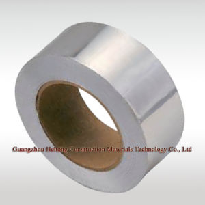 High Quality Flexible Duct Sealing Tape pictures & photos
