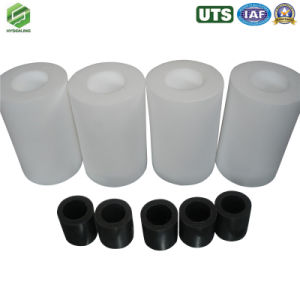 Plastic PTFE for Oil Seal Gasket Tube (HY-P330H) pictures & photos