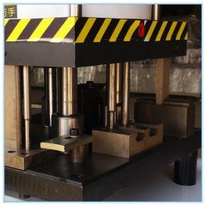 Auto Pressing Machine for Aluminum Window & Door pictures & photos