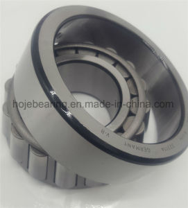 Hoje Long Life Taper Roller Bearing 32006 33206 30206 32206 pictures & photos