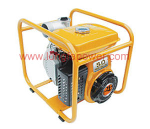 2 Inch Robin Gasoline Water Pump with CE&Soncap for Sale pictures & photos