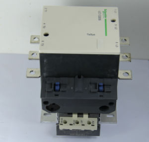 LC1-D205 AC Contactor