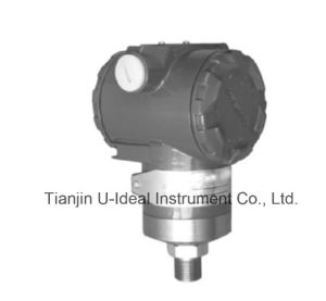 Directly Mounting Gauge Pressure, Absolute Pressure Transmitter pictures & photos