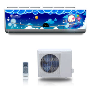 Split System Air Conditioner, A/C Units (Y-H)