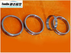 OEM CNC Machining Parts / Turning & Milling / SGS Certificate / CNC Machined Auto Parts pictures & photos