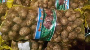 Best Price Fresh Sweet Taro Root pictures & photos