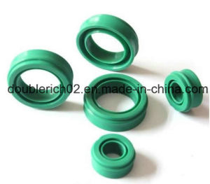 Pneumatic PU Seals (EU)