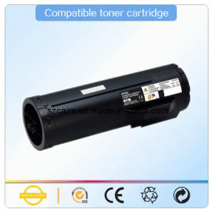Hot Selling CT201951 for FUJI Xerox P455 Toner Cartridge Docuprint pictures & photos