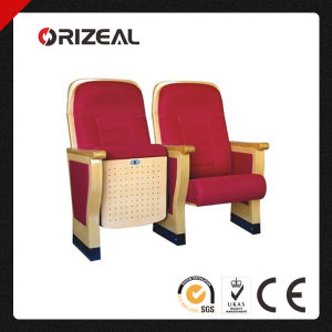 Orizeal Classic Theater Seats (OZ-AD-104) pictures & photos