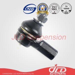Steering Parts Tie Rod End (53541-S5A-003) for Honda Civic pictures & photos
