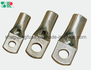 Sc (JGY) Cable Lugs/Copper Lug/Electrical Terminals pictures & photos