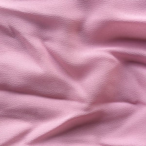 75D Pearl Chiffon Women′s Fabric pictures & photos