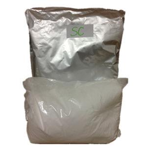 Sarms Raw Powder 99% Assay Mk2866 CAS 841205-47-8 pictures & photos