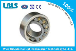 N309e 45*100*25mm Cylindrical Roller Bearings